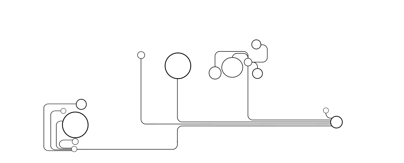 vanilla - wifi