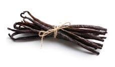 Image result for vanilla